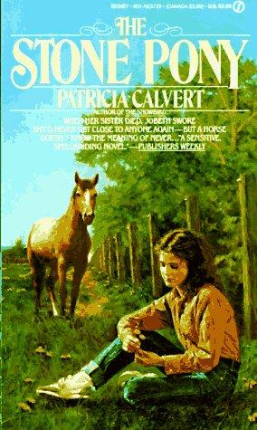 9780451137296: The Stone Pony (Signet)