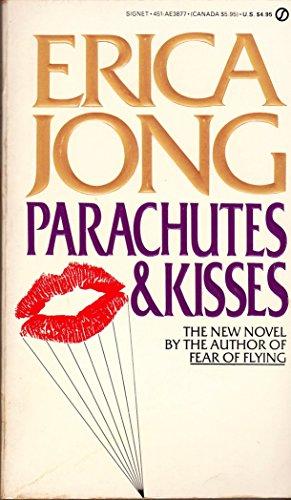 9780451138774: Parachutes and Kisses