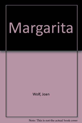 9780451138811: Margarita