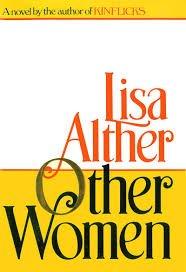 9780451138941: Other Women (Signet)