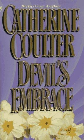 9780451141989: Devil's Embrace (Devil's Duology)