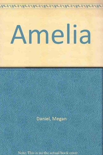 9780451142122: Amelia