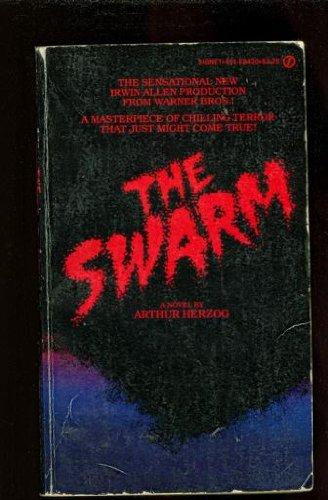 9780451142863: The Swarm
