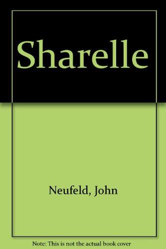Sharelle: Neufeld, John