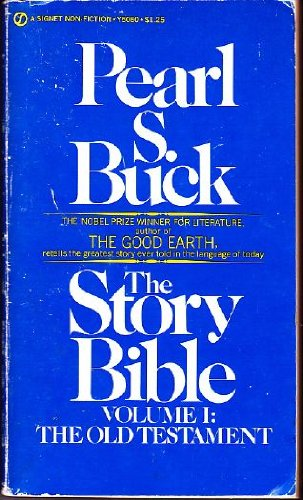 9780451146397: The Story Bible: Volume 2