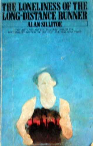 9780451148353: The Loneliness of the Long-Distance Runner (Signet)