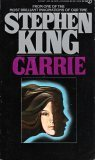 9780451148742: Carrie (Signet)