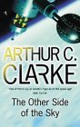 9780451149374: Clarke Arthur C. : Other Side of the Sky (Signet)