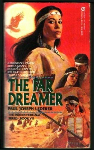 9780451150400: Far Dreamer (Indian Heritage)