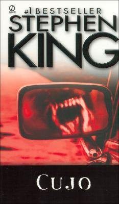 Cujo (Signet) (9780451150646) by Stephen King