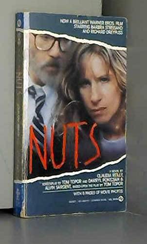 9780451151179: Nuts