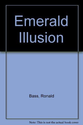 9780451151544: Emerald Illusion