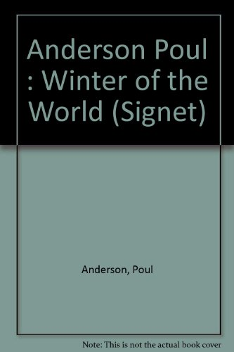 9780451152336: The Winter of the World (Signet)