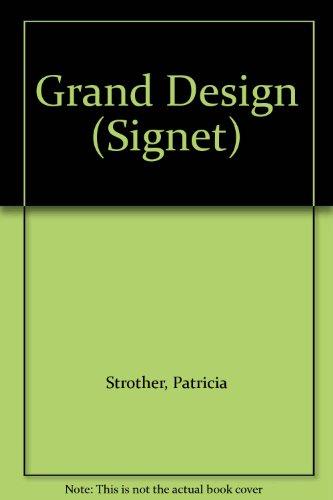 9780451152824: Grand Design (Signet)