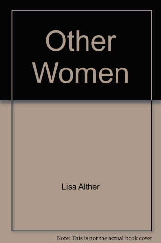 9780451154514: Other Women