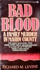 9780451155030: Bad Blood: A Family Murder in Eastern Kentucky (Signet)