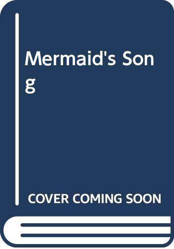 Mermaid's Song: Alida Van Gores