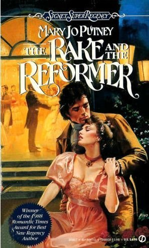 The Rake and the Reformer
