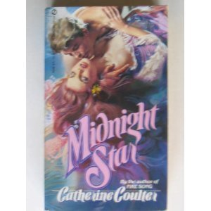 Midnight Star (Star Series): Coulter, Catherine