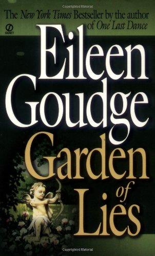 9780451162915: Garden of Lies
