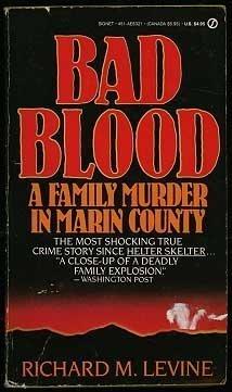 9780451163219: Bad Blood