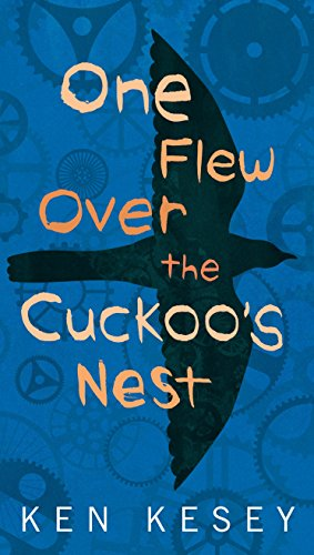 9780451163967: One Flew Over the Cuckoo's Nest