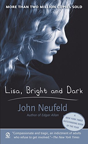 9780451166845: Lisa, Bright and Dark