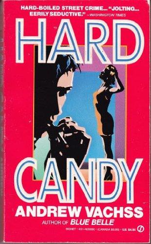 9780451166906: Hard Candy