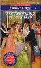 9780451168528: The Reforming of Lord Roth (Regency Romance)