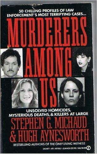 Murderers among Us: Unsolved Homicides, Mysterious Deaths & Killers at Large (True Crime): ...
