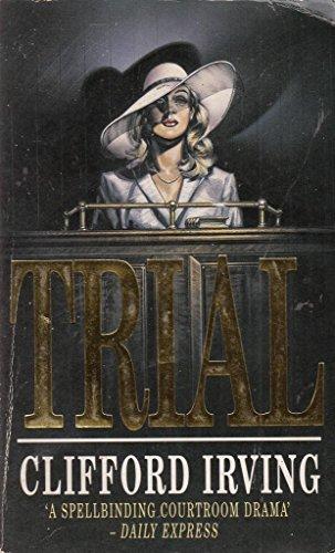 9780451171474: Trial