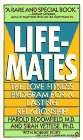 9780451171726: Lifemates: The Love Fitness Program for a Lasting Relationship