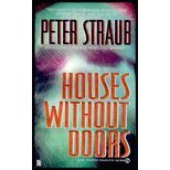 9780451171825: Houses Without Doors