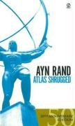 9780451171924: Atlas Shrugged (35th Anniversary)