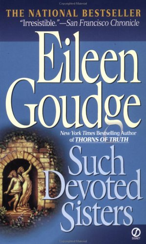9780451173379: Such Devoted Sisters (Signet)