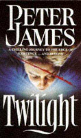 9780451174260: Twilight