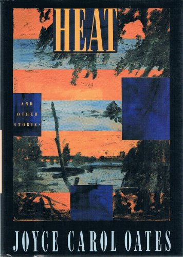 9780451174772: Heat And Other Stories