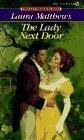 9780451175267: The Lady Next Door (Signet Regency Romance)