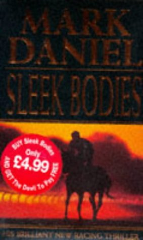 9780451175472: Sleek bodies ;: And Devil to pay