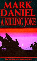9780451175489: A Killing Joke (Signet)