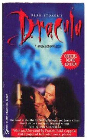 Dracula (Signet): Bram Stoker (Author);