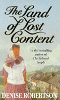 9780451177841: The Land of Lost Content (Signet)