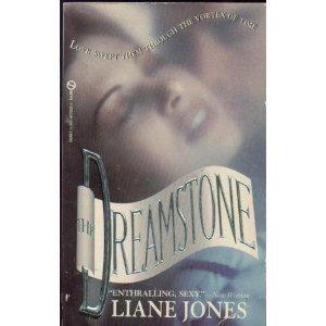 Dreamstone: Jones, Liane