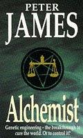 9780451179975: Alchemist