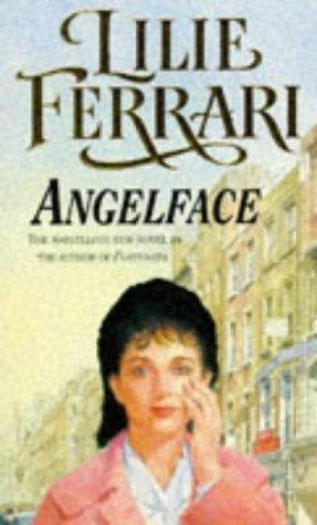 9780451180049: Angelface