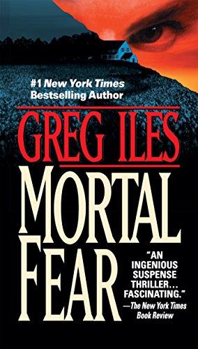 9780451180414: Mortal Fear