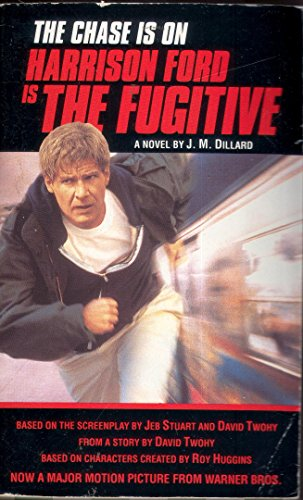9780451181039: The Fugitive