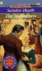 9780451181541: Halloween Husband (Signet Regency Romance)