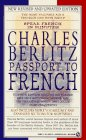 9780451181701: Passport To French: New Revised and Updated Edition (Berlitz Travel Companions) (French Edition)