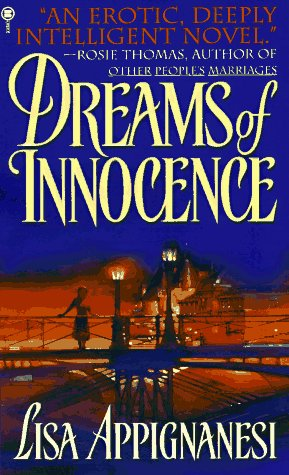 9780451182470: Dreams of Innocence